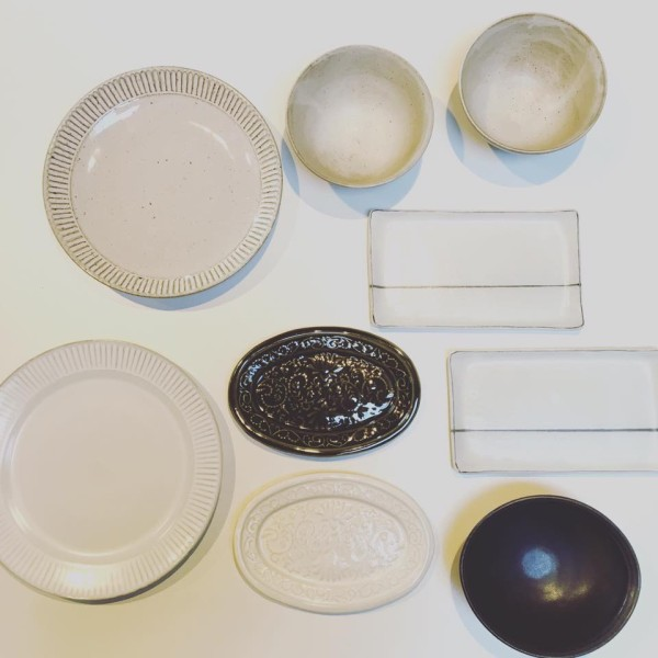 ceramic fair 2016