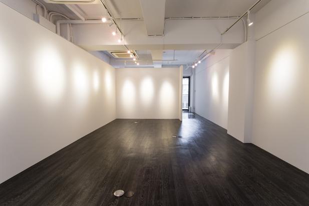Gallery Show-an