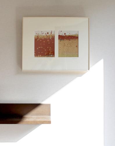 和 seasons by モリゴウナオ